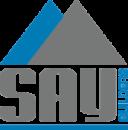 Say Builders