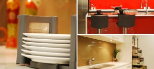 Peninsula Kitchens & Bathrooms