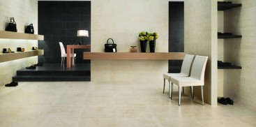 Say choose Amber Tiles
